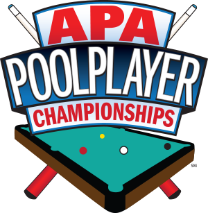 APA Poolplayer Championships