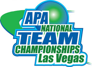 APA National Team Championships